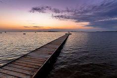 l'accordo | Giacomo Gabriele | Flickr