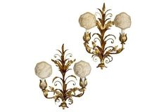 Living Rooms Table Lamps And Design On Pinterest