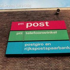Dutch Profiles: Studio Dumbar - pioneer in the Dutch graphic design landscape. http://www.arttube.nl/en/video/Boijmans/DP_Studio_Dumbar