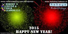Happy New Year 2015, Design Services, Service Design, Cruise, Wordpress, Thankful, Tours, Cruises, Thanks