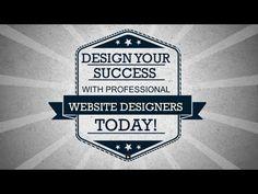 Web Design in Sri Lanka & Ecommerce Web Site Development Company: http://www.youtube.com/watch?v=n8-RKHo2yAw