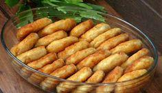 Kotlety z lat dzieciństwa Carrots, Tzatziki, Potatoes, Vegetables, Food, Thermomix, Potato, Essen, Carrot