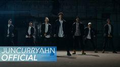 BTS(방탄소년단) - FIRE(불타오르네) DANCE/VIOLIN COVER Ft. ACA & KORELIMITED