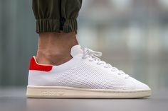 Sin sentido amenazar Converger  20+ · Adidas Stan Smiths · ideas | adidas stan smith, stan smith, adidas