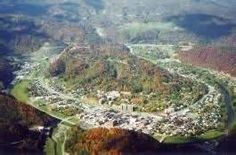 Image Search Results for prestonsburg ky area