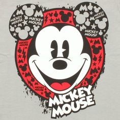 Shop for the Mickey Mouse Head Cape Toddler T Shirt today. This is an officially licensed Disney Toddler T-Shirt available at Stylin Online now. Mickey Mouse Tattoos, Mickey Mouse Head, Mickey Mouse And Friends, Disney Mickey Mouse, Estilo Disney, Arte Disney, Disney Art, Image Mickey, Mickey Love