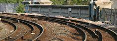 Midi-Pyrénées : une #catastrophe #ferroviaire évitée de peu ?