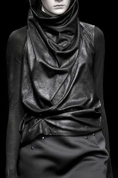 Письмо «10 new Pins for your Gothic, post-ap, steampunk and such like board» — Pinterest — Яндекс.Почта