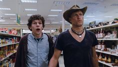 21 movie sequels expected to release through 2018: Zombieland 2