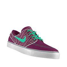 Nike Sb Women
