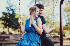 Fun Sonoma engagement photos by Tinywater Photography, http://tinywater.com.