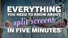 Split Screens - Everything You Need To Know - YouTube