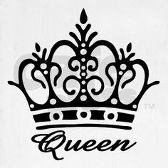 "Pin by Kattie ""KaLamity"" Gleason on Queen   Pinterest   Queen ..."