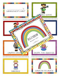 and Behavior Management Champs Behavior Management, Classroom Behavior Management, Class Management, Classroom Behavior Chart, Behaviour Chart, Classroom Ideas, Math Coach, Co Teaching, Teacher Tools