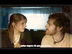 Marketa Irglova.If you want me.subtitulada.avi - YouTube. Película Once.#música de cine#