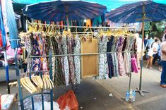 Shopping Chatuchak Market: the Ultimate Photo Guide to Bangkok's Best Market - Souvenir Finder Bangkok Shopping, Bangkok Hotel, Bangkok Travel, Thailand Travel, Chatuchak Market, Furniture Logo, Shop Front Design, Shop Window Displays, Shop Plans