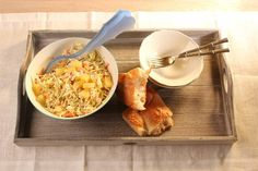 Coleslaw (Amerikaanse Koolsalade) recept | Smulweb.nl