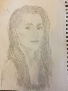 Tori, the tattoo artist from divergent, by face
