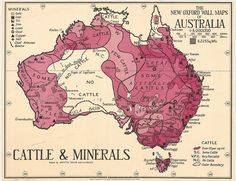 But where is the green sheep? Old maps put the art in cartography - ABC News (Australian Broadcasting Corporation) Map Of Continents, Robert Falcon Scott, Pictorial Maps, Australia Map, Digital Storytelling, Wall Maps, Blended Learning, Learn Art, Cattle