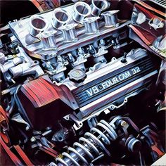 Loving this @prisma app, looks so good with technical images. #mikebuildsadatsun #datsun620 #datsun #design #engineering #mechanicalengineering #custom #suspension #customsuspension #cantilever #pushrodsuspension #bellcrank #coilovers #toyota #lexus #1uz #1uzfe #itb #itbs #individualthrottlebodies #throttlebody #v8 #v8swap #prisma #jdm #drift #art
