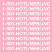 Listen to Hotline Bling by Drake on @AppleMusic.
