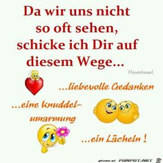 German Quotes, Worth Quotes, Susa, Romantic Pictures, Funny Fails, Peace Of Mind, Funny Pictures, Stress, Love You