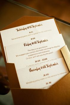 Photography: Chyna Darner Photography - cfoto.com Event Coordination: Anfitrian - anfitrian.com Floral Design: Floristeria Merce Francia - mercefrancia.es  Read More: http://www.stylemepretty.com/destination-weddings/spain-weddings/2012/05/22/mallorca-wedding-at-cap-rocat-by-chyna-darner-photography/