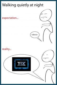 XD XD DIED.