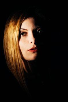 Nikon, Portrait Photography, Photoshoot, Facebook, Website, Woman, Artist, Artwork, Beautiful