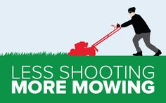 Image from http://www.protectamerica.com/home-security-blog/wp-content/uploads/2014/09/burglar-mowing-lawn1.jpg.