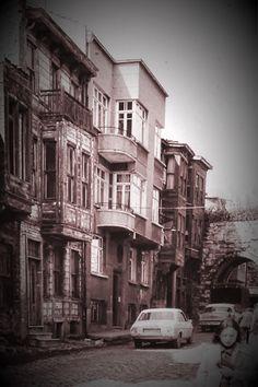 İstanbul 1980