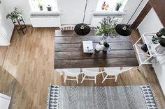 08-ideia-decoracao-mesa-jantar