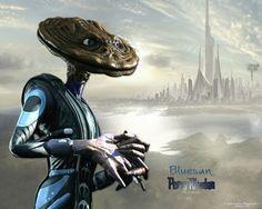 perry rhodan aliens - Google keresés Interstellar, Sci Fi Art, Ecology, Aliens, Science Fiction, Spiderman, Recycling, Digital Art, Universe
