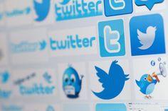 Jak ćwierkają kandydaci? Wyborcze hity sieci i koszmarne wpadki #Twitter #polityka