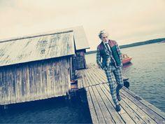 Walter Schupfer Management - Photographers : Arnaud Pyvka