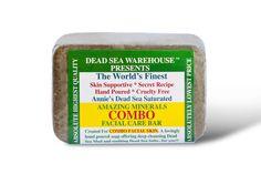 Dead Sea Warehouse sells leading Dead Sea Bath and Epsom Salts, Soaps, Skin Polish, Body Lotion, Mud Masks and Gift Packs. Dead Sea Mud, Dead Sea Salt, Skin Polish, Secret Recipe, Facial Skin Care, Bath Salts, Body Lotion, Minerals, Soap