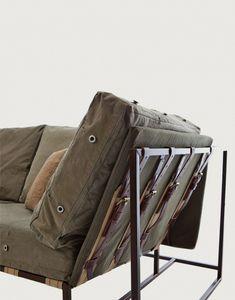 Мужская мебель Stephen Kenn (трафик)