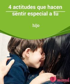 Mom Son, Kids Learning Activities, Parents As Teachers, Baby Hacks, Kids Education, My Baby Girl, Classroom Management, Kids And Parenting, Kids Playing