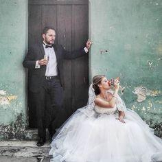 Amor a la Tortrix #luispedrogramajophotography #P8Huawei #LightYourLife #MakeItPossible #huaweiby #Huawei #wedinguatemala #wedding #weddingday #destinace #destinasyon #destination #destinationwedding #bridebook #destinazione #weddingphoto #weddingideas #weddings #weddingphotography #weddingphotographer #weddingdress #love #forever #picoftheday #photooftheday #weddingideas_brides #weddingawards #weddinginspiration #huaweisnapys #perhapsyouneedalittleguatemala