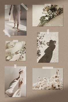 Mise En Page Portfolio, Aesthetic Desktop Wallpaper, Minimalist Wallpaper, Funny Art, Wall Collage, Aesthetic Pictures, Graphic Design, Design Design, Illustrations