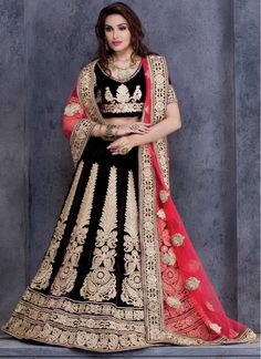 south indian reception dresses - Google Search