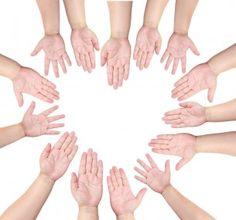 Social Media in NGO