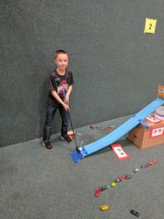 Indoor Mini Golf, Fundraising, Youth, Group, Sports, Hs Sports, Sport, Young Adults, Fundraisers
