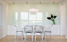 #modern #kitchen