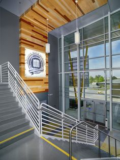 Architects Darden Location Fresno California USA Architect Of Record Robert