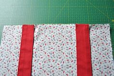 - Lilly is Love Coin Couture, Zero Waste, Free Pattern, Pains, Quilts, Blog, Diy, Baguettes, Laser