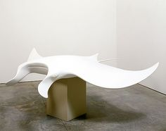 James ANGUS | Manta ray