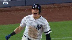 Gio Urshela Stats, Fantasy & News | MLB.com