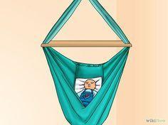 Make a Baby Hammock Swing Step 11.jpg
