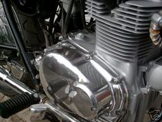 81_1_b[1] Cafe racer, motorcycle